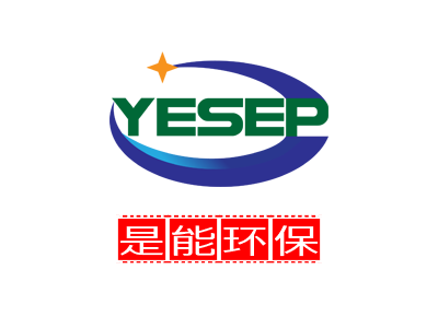 YES-DT02水联网网关