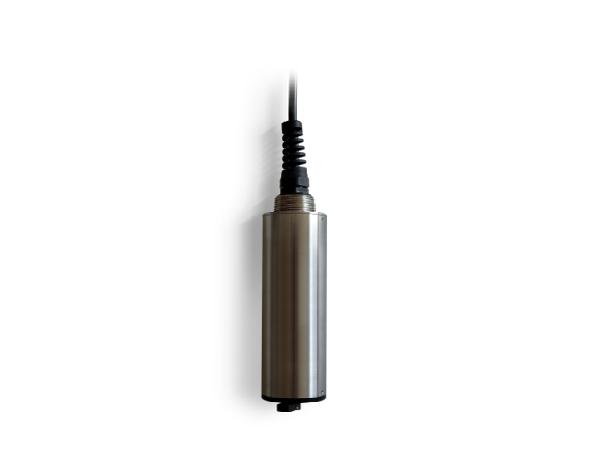 YES-Oil 水中油传感器